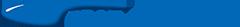 logo_2017_w240